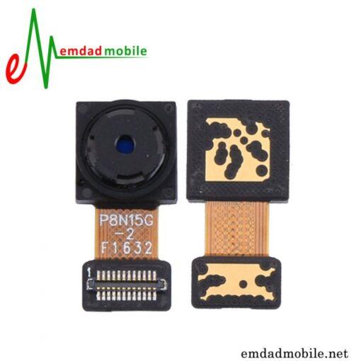 قیمت خرید دوربین جلو (سلفی) هوآوی Huawei Honor 8