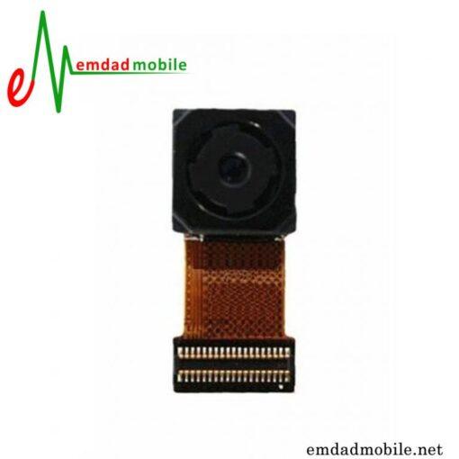 قیمت خرید دوربین جلو (سلفی) هوآوی Huawei Honor View 20