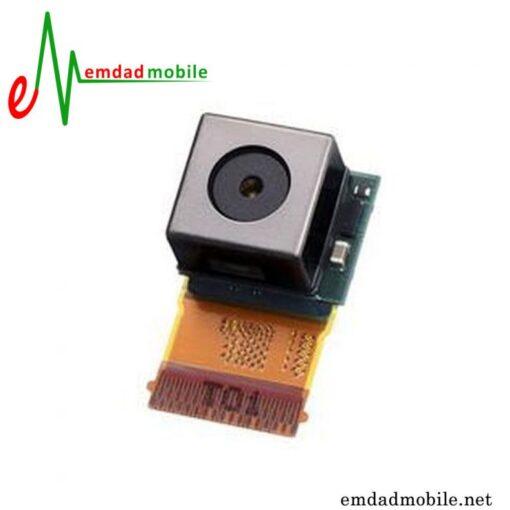 قیمت خرید دوربین جلو (سلفی) هوآوی Huawei Mate 20
