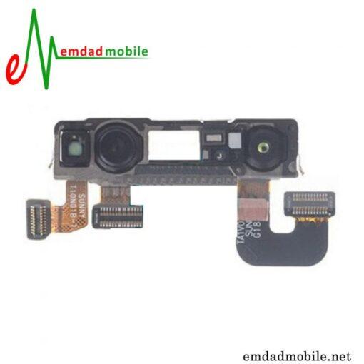 قیمت خرید دوربین جلو (سلفی) هوآوی Huawei Mate 20 Pro
