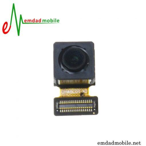 قیمت خرید دوربین جلو (سلفی) هوآوی Huawei Mate 9