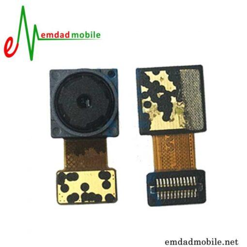 قیمت خرید دوربین جلو (سلفی) هوآوی Huawei Mate S