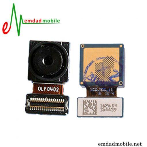 قیمت خرید دوربین جلو (سلفی) هوآوی Huawei Nova 2 Plus
