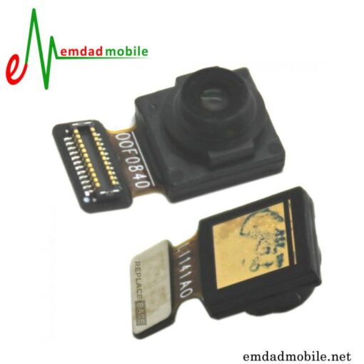 قیمت خرید دوربین جلو (سلفی) هوآوی Huawei Nova 3