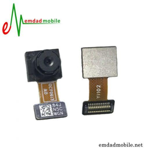 قیمت خرید دوربین جلو (سلفی) هوآوی Huawei P20