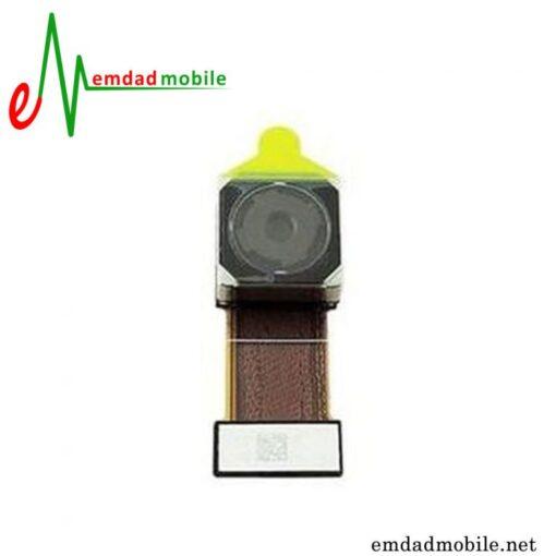 قیمت خرید دوربین جلو (سلفی) هوآوی Huawei P20 Lite