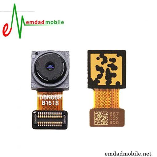 قیمت خرید دوربین جلو (سلفی) هوآوی Huawei P9