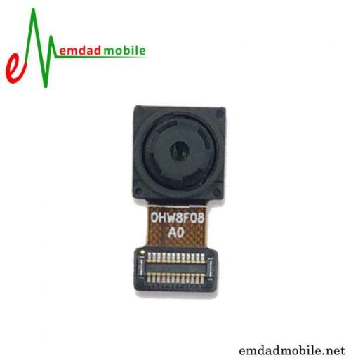 قیمت خرید دوربین جلو (سلفی) هوآوی Huawei Y7 Prime