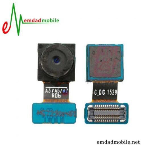 قیمت خرید دوربین جلو (سلفی) گوشی سامسونگ Galaxy A7 – A700