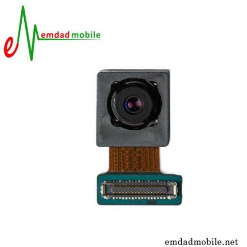 قیمت خرید دوربین جلو (سلفی) گوشی سامسونگ Galaxy Note 8