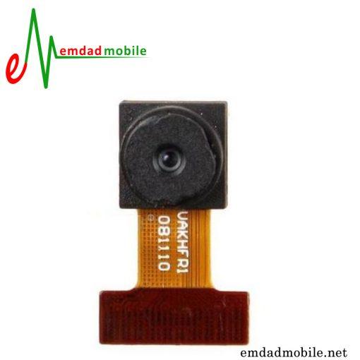 قیمت خرید دوربین جلو سامسونگ Samsung Galaxy A01