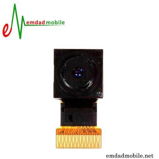 قیمت خرید دوربین جلو (سلفی) سامسونگ Galaxy A11