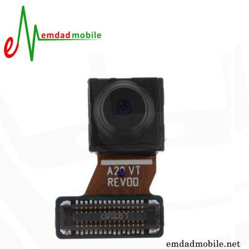 قیمت خرید دوربین جلو (سلفی) سامسونگ Galaxy A20e