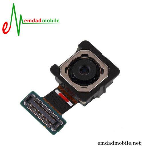 قیمت خرید دوربین جلو (سلفی) سامسونگ Galaxy A21