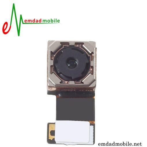 قیمت خرید دوربین جلو (سلفی) سامسونگ Galaxy A31