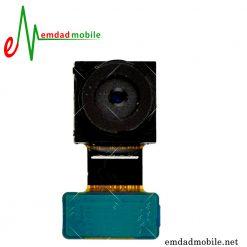 قیمت خرید دوربین جلو (سلفی) سامسونگ Galaxy A7 2018