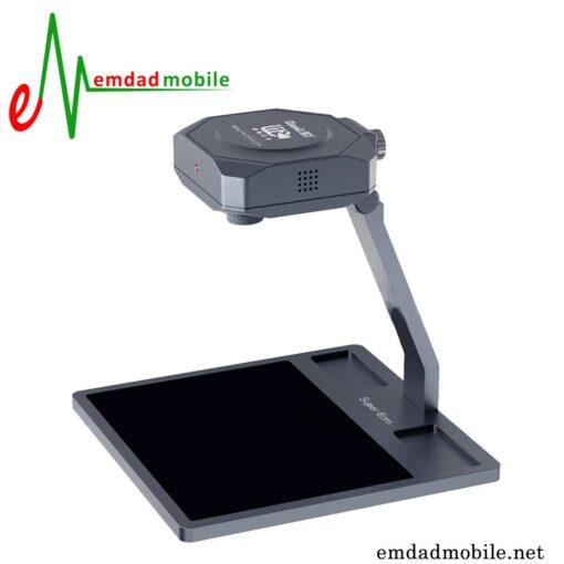 قیمت خرید دوربین حرارتی QianLi Super Cam