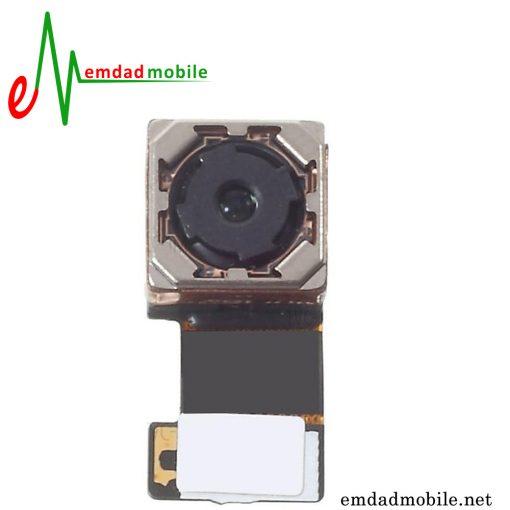 قیمت خرید دوربین جلو (سلفی) سامسونگ Galaxy A41