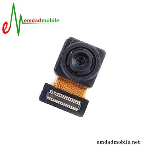 دوربین سلفی اصلی شیائومی Xiaomi Mi 4C