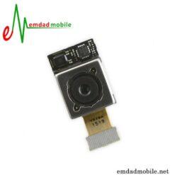 قیمت خرید دوربین پشت اصلی ال جی LG G4 Dual
