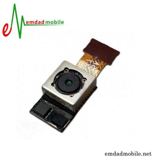 قیمت خرید دوربین پشت ال جی LG Nexus 5