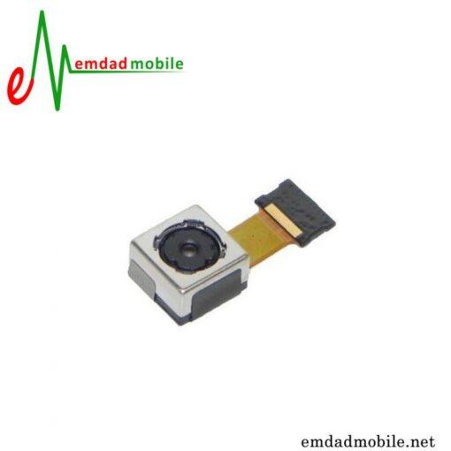 قیمت خرید دوربین پشت ال جی LG Optimus L7 -P700
