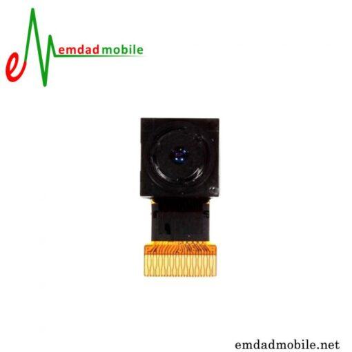 قیمت خرید دوربین پشت ال جی LG Q8 2018