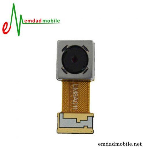 قیمت خرید دوربین پشت اصلی ال جی LG Stylus 3