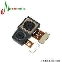 دوربین اصلی هواوی Huawei Enjoy 9
