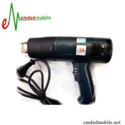 قیمت خرید قیمت خرید سشوار صنعتی دیجیتال مدل Aida 3A