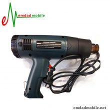سشوار صنعتی دیجیتال مدل Aida 8016