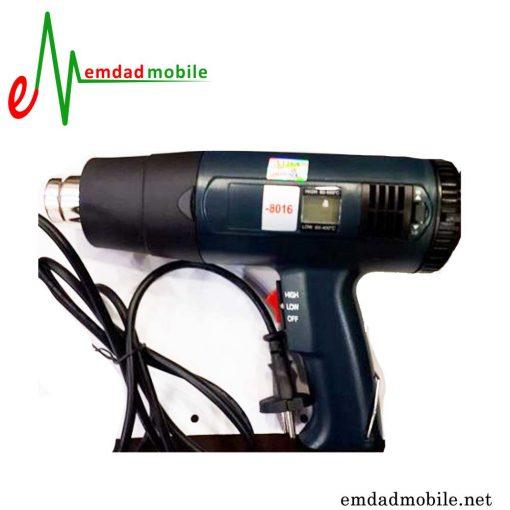 قیمت خرید سشوار صنعتی دیجیتال مدل Aida 8016 (1)