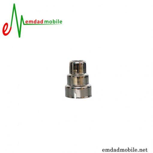 قیمت خرید سشوار صنعتی مدل SUNSHINE RS-1800D