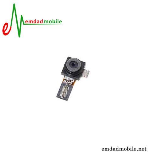 دوربین سلفی اصلی هواوی Huawei Ascend G700