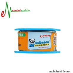 قیمت خرید سیم لحیم 0.4 میلیمتری مدل Mechanic HBD-366