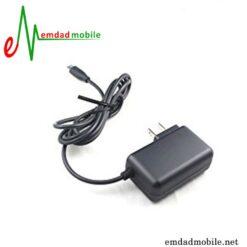 قیمت خرید شارژر تبلت اچ تی سی 1.67 آمپر و 9 ولت - HTC EADP-15ZB