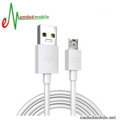 قیمت خرید شارژر سریع اصلی اُپو 2 آمپر و 9 ولت OPPO USB Fast Charger