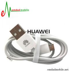 قیمت خرید شارژر اصلی هواوی Huawei Ascend Y511