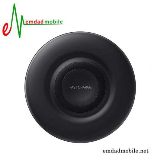 قیمت خرید شارژر وایرلس (بی سیم) اصلی گوشی Galaxy A50