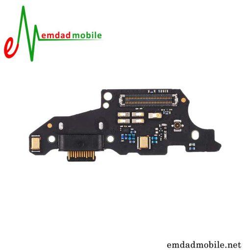 فلت شارژ اصلی هواوی Huawei Mate 20