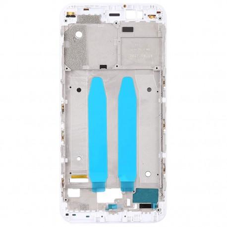 قیمت خرید درب پشت، قاب و شاسی اصلی شیائومی Xiaomi Mi A1 (Mi 5X)