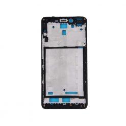 قیمت خرید درب پشت، قاب و شاسی اصلی شیائومی Xiaomi Redmi Note 2