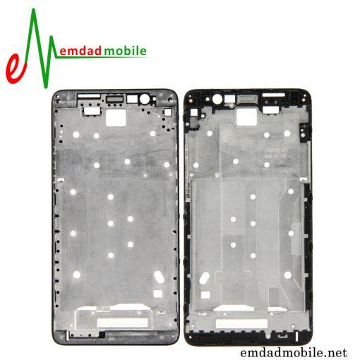 قیمت خرید درب پشت، قاب و شاسی اصلی شیائومی Xiaomi Redmi Note 3