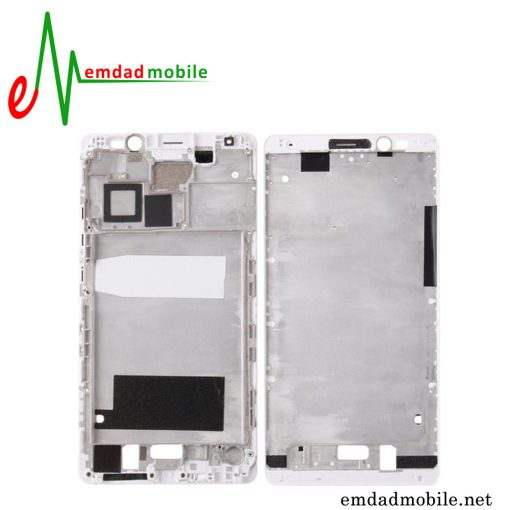 قیمت خرید درب پشت، شاسی و قاب اصلی هواوی Huawei Mate 8