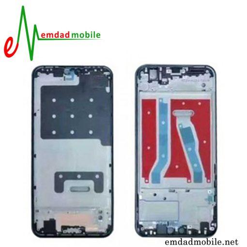 قیمت خرید شاسی ال سی دی اصلی هواوی Huawei Y8s