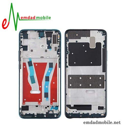 قیمت خرید شاسی ال سی دی اصلی هواوی Huawei Y9s