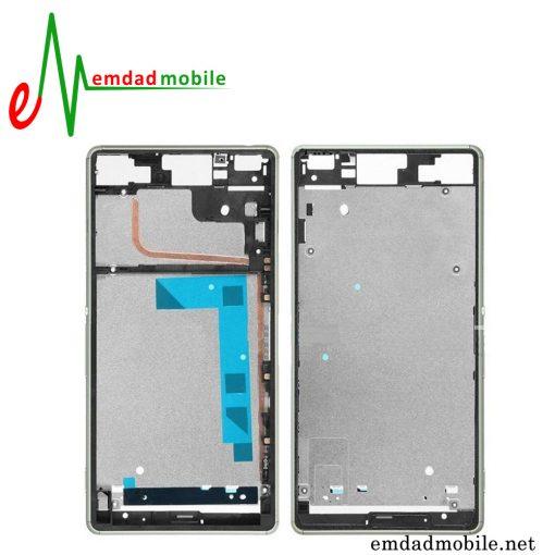 قیمت خرید درب پشت، قاب و شاسی اصلی سونی Sony Z3 2 Sim