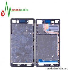 قیمت خرید درب پشت، قاب و شاسی اصلی سونی Sony Z4