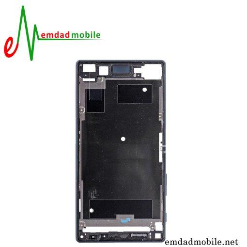 قیمت خرید درب پشت، قاب و شاسی اصلی سونی Sony Xperia Z5 2 Sim
