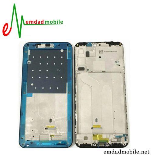 قیمت خرید شاسی ال سی دی اصلی شیائومی Xiaomi Mi A2 Lite